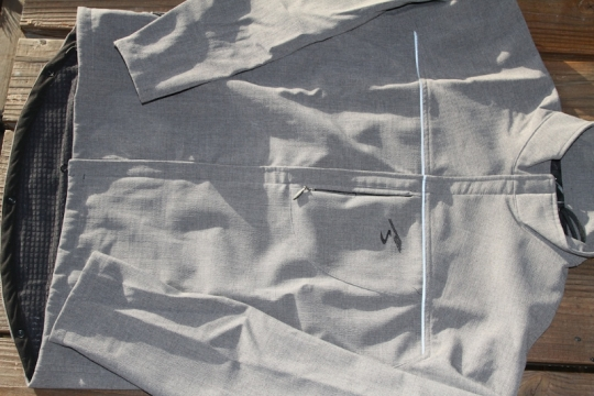 showers-pass-portland-jacket-front