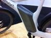 smart-electric-bike-battery