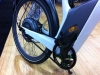 smart-electric-bike-belt-drive