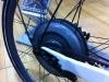 smart-electric-bike-bionx-motor-with-3-speed-internal-gear-hub