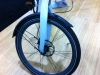 smart-electric-bike-front-disc-brake