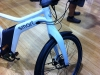 smart-electric-bike-front-wheel