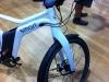 smart-electric-bike-front-wheel