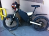 stealth-electric-mountain-bike-interbike