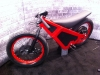 stealth-mini-electric-bike