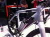 stromer-electric-bike-battery