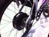 stromer-electric-bike-motor