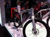 stromer-electric-bike