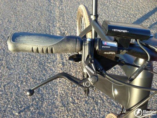 stromer-st1-platinum-magura-mt2-brake-lever