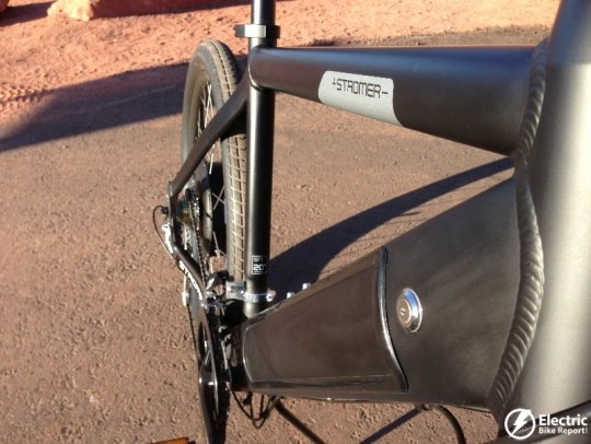 stromer-st1-platinum-battery-in-downtube