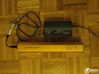 stromer-st1-platinum-battery-charger