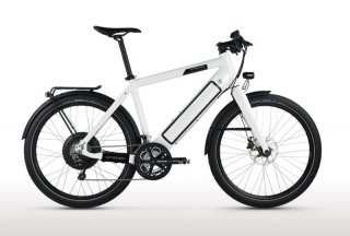 stromer-st1-platinum-city-kit-accessories