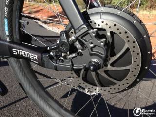 stromer-st1-platinum-magura-mt2-rear-hydraulic-disc-brake