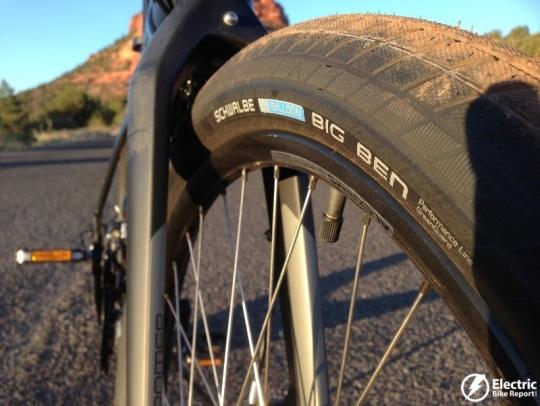 stromer-st1-platinum-schwalbe-big-ben-tire