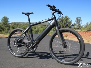 stromer-st1-platinum-side-view-2