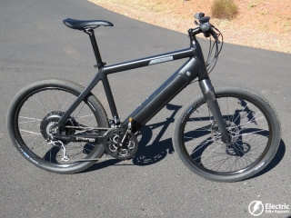 stromer-st1-platinum-side-view-3