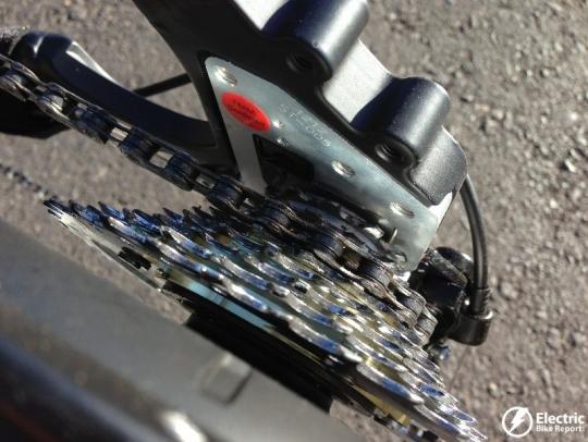 stromer-st1-platinum-tmm4-torque-sensor