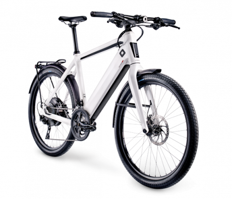 e-bike-showroom-586x502px-st2-white-front