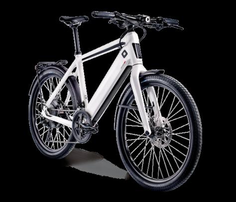 e-bike-showroom-586x502px-st2-white-front