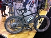 surley-pugsley-with-bionx-electric-bike-kit