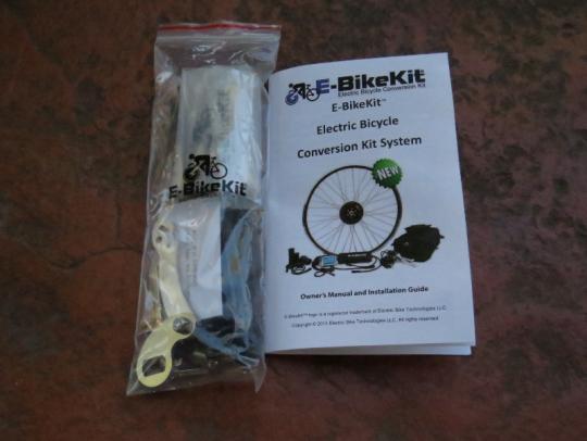 ebike-kit-instructions