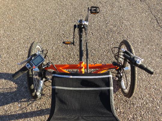 terratrike-rambler-cockpit