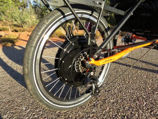 terratrike-rambler-ebike-kit-motor