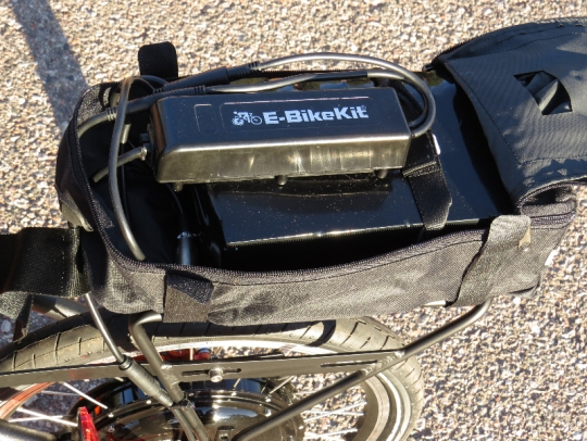 ebike-kit-battery-and-controller