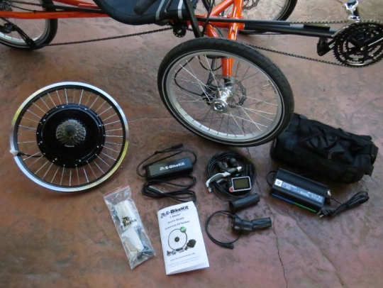 ebike-kit-unboxed