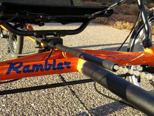 terratrike-rambler-adjustable