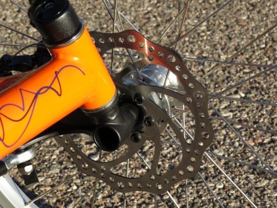 terratrike-rambler-disc-brake-rotor