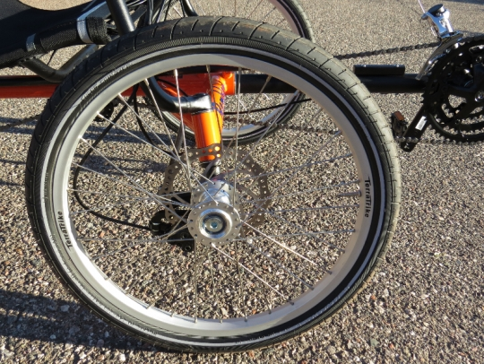 terratrike-rambler-front-wheel