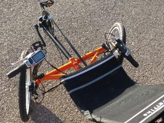 terratrike-rambler-wheels-turned