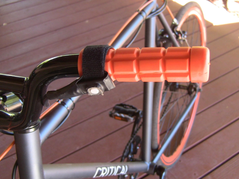 Understanding Electric Bike Modes: Throttle vs  Pedal Assist