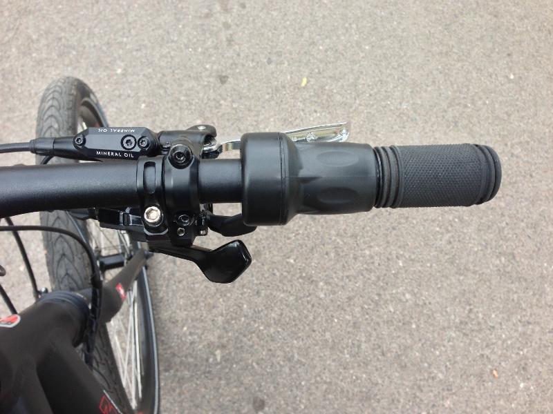 Understanding Electric Bike Modes Throttle Vs Pedal Assist