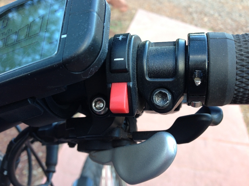 Understanding Electric Bike Modes Throttle Vs Pedal