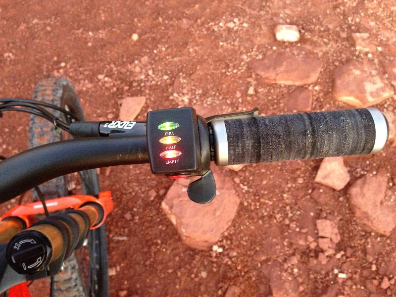 86e5abbe65b Understanding Electric Bike Modes: Throttle vs. Pedal Assist ...