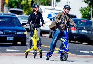 trikke-electric-commuter