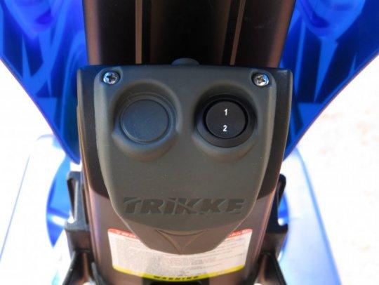 trikke-pon-e-assist-settings