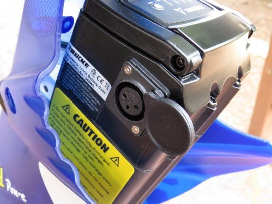 trikke-pon-e-battery-charger-port