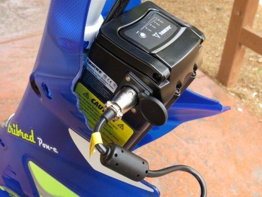 trikke-pon-e-battery-charger