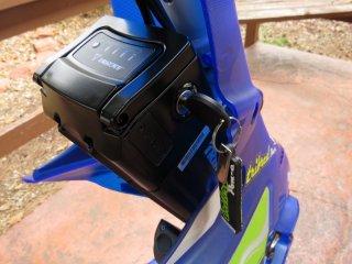 trikke-pon-e-battery-key