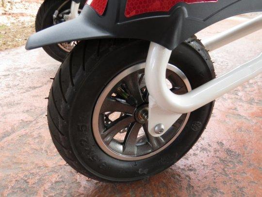 trikke-pon-e-rear-wheel