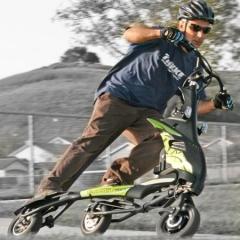 48v-black-riding