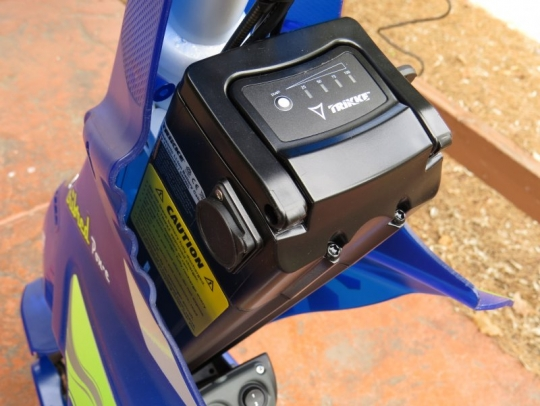 trikke-pon-e-battery-charging-cover