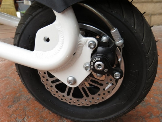 trikke-pon-e-disc-brake