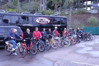 ebr-e-bike-group_1