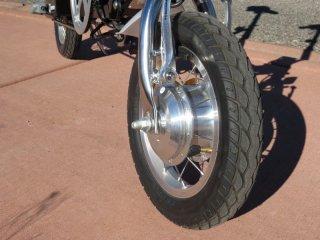 velomini-motor