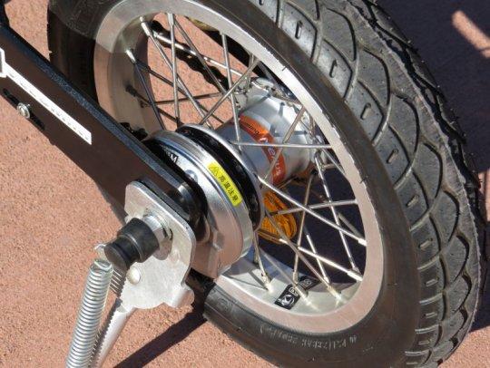 velomini-rear-wheel