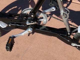 velomini-battery-frame